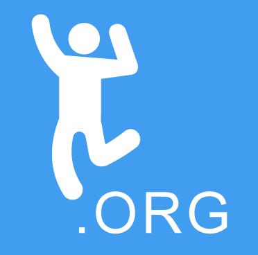 聖書を暗記した元エホバの証人のブログのロゴ